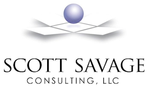 Scott Savage Consulting & Development