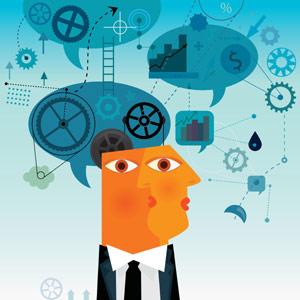developing organizations