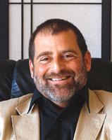 Scott Savage Leadership Consultant